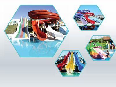 Spor alanları ve aqua park gt aqua park gt aqua park